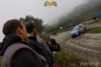 rally-di-bassano-2013-8