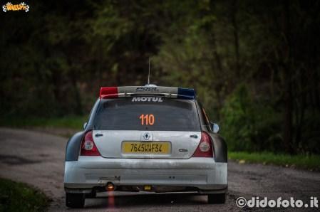 006-rally-due-valli-2013