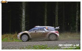 009-rally-gran-bretagna-wrc-2013