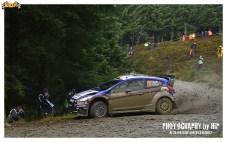 011-rally-gran-bretagna-wrc-2013