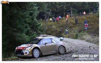 013-rally-gran-bretagna-wrc-2013