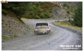 016-rally-gran-bretagna-wrc-2013