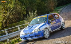 018-rally-due-valli-2013