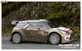 018-rally-gran-bretagna-wrc-2013