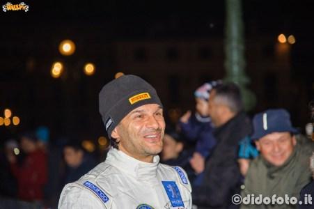 026-rally-due-valli-2013