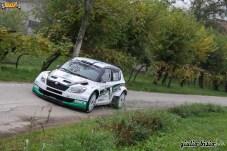rally-palladio-11