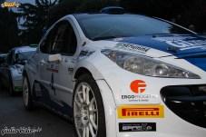 rally-palladio-20