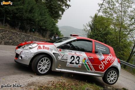 rally-palladio-21