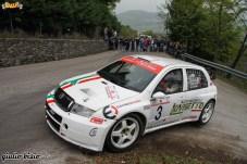 rally-palladio-23