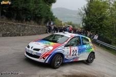 rally-palladio-28