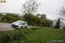 rally-palladio-36