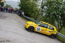 rally-palladio-39
