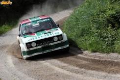 Tuscan Rewind 2013 - Carlo Franchi