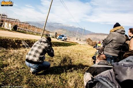 Prealpi Mater Show 2013 - Nicolò Pace