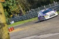 035-monza-rally-show-2013