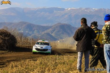 Prealpi Mater Show 2013 - ©Giulio Bisio