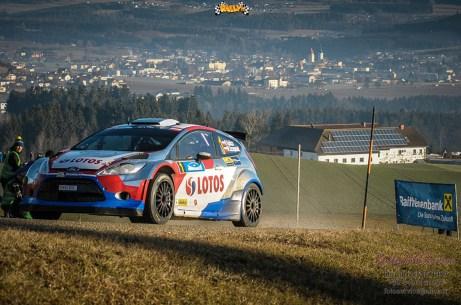 001-janner-rally-danilo-ninotto-rally_it-2014