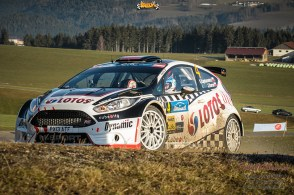 003-janner-rally-danilo-ninotto-rally_it-2014