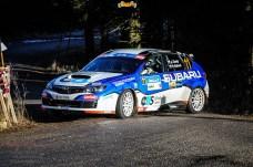 006-janner-rally-danilo-ninotto-rally_it-2014
