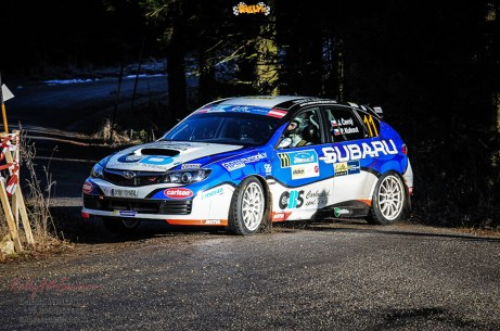 006-janner-rally-danilo-ninotto-rally_it-2014