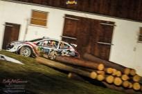 008-janner-rally-danilo-ninotto-rally_it-2014