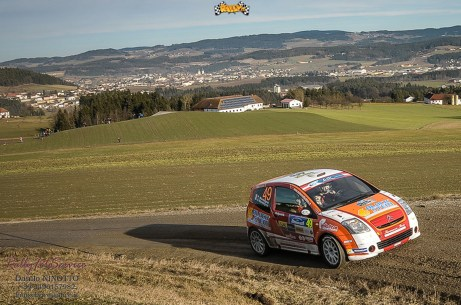009-janner-rally-danilo-ninotto-rally_it-2014