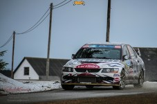 013-janner-rally-danilo-ninotto-rally_it-2014