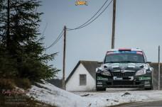 014-janner-rally-danilo-ninotto-rally_it-2014