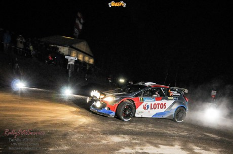 016-janner-rally-danilo-ninotto-rally_it-2014