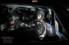 017-janner-rally-danilo-ninotto-rally_it-2014