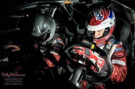 018-janner-rally-danilo-ninotto-rally_it-2014