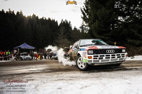 022-janner-rally-danilo-ninotto-rally_it-2014
