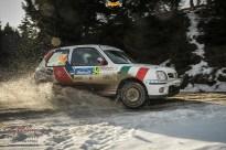 023-janner-rally-danilo-ninotto-rally_it-2014