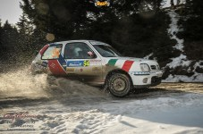 023-janner-rally-danilo-ninotto-rally_it-2014