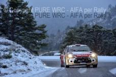 MONTECARLO 2014 PURE WRC-1