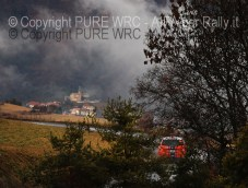 MONTECARLO 2014 PURE WRC-24