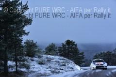 MONTECARLO 2014 PURE WRC-25