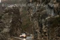MONTECARLO 2014 PURE WRC-27