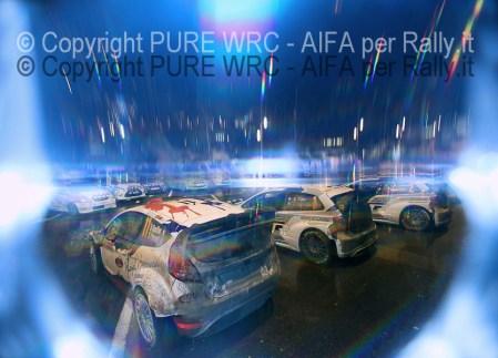 MONTECARLO 2014 PURE WRC-28