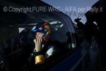 MONTECARLO 2014 PURE WRC-8