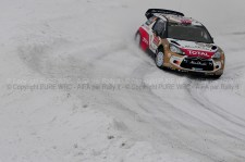 SVEZIA 2014 PURE WRC-20