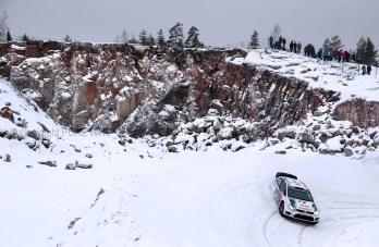 SVEZIA 2014 PURE WRC-28