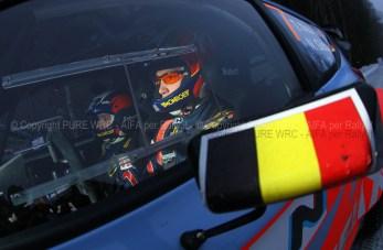 SVEZIA 2014 PURE WRC-31