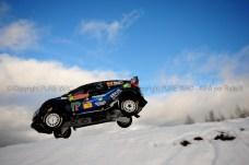 SVEZIA 2014 PURE WRC-39