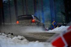 SVEZIA 2014 PURE WRC-42