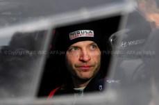SVEZIA 2014 PURE WRC-45