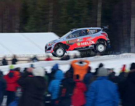 SVEZIA 2014 PURE WRC-47