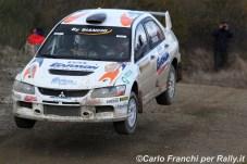 rally valtiberina 201433