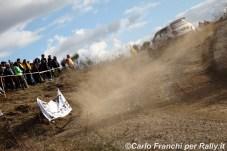 rally valtiberina 201434