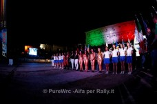 Wrc Messico 2014-12